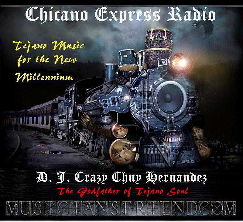 CHICANO EXPRESS.COM