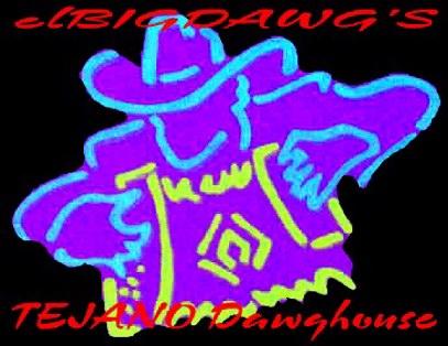 www.elbigdawg.com