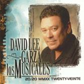 losmusicales.com
