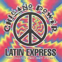 latinexpress.com