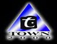 ttown2000.com
